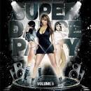 Dance Party, Vol. 6