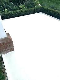 patio tiles ideas tile outdoor best on back garden pa patio tiles ideas outdoor