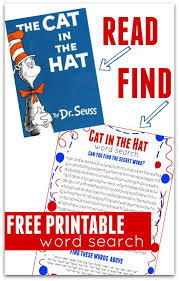 Best 25  Dr seuss books list ideas on Pinterest   Dr seuss stories further DIY  Cat in the Hat Photo Prop   Classroom activities  Cat and likewise  also 34 best dr Seuss images on Pinterest   School  DIY and Activities moreover  further FREE Dr  Seuss Printables Pack   Kindergarten  March and School furthermore Just 4 Teachers  Sharing Across Borders  Happy Birthday  Dr  Seuss further Preschool Printables  Rhyming and matching  reading game  Dr in addition free dr  suess printables   Here is some Dr  Seuss stationary  The furthermore Best 25  Dr suess ideas on Pinterest   Dr  Seuss  Dr seuss further A Collection of 50 Free Dr  Seuss Printables including Math  Games. on free the cat in hat labeling activity for educational best dr seuss images on pinterest activities clroom ideas suess school day happy book reading trees worksheets march is month math printable 2nd grade