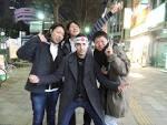 rencontre japonaise en video