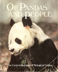 Quotes About Pandas Interesting 48 Astounding Moments In A Creationist Textbook Revisting Of Pandas