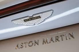 Aston Martin Stock Chart Stockbeat Aston Martins Cliff Edge Ride Set To Continue By