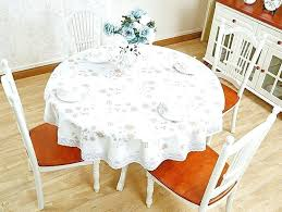 small round table cover family table cloth round table mat small round table cloth lace round
