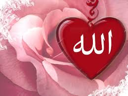 Image result for cinta Allah