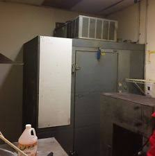 used walk in coolers norlake walk in cooler for