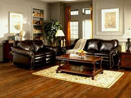 popular furniture colors. Full Size Of Vanity What Colour Goes With Brown Leather Sofa Popular Living Room Colors That Furniture O