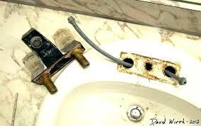 bathtub valve replacement bathtub faucet replacement drippy bathtub faucet bathtub faucet removal shower faucet assembly delta shower valve repair bathtub