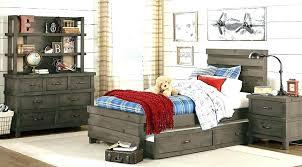 boys full size bedroom sets – bezboli.info