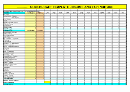 Self Employed Expenses Spreadsheet Free Income And Expense Spreadsheet For Schedule C Small Business