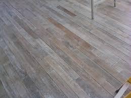 antique reclaimed french white oak flooring eclectic wood flooring boston paris ceramics