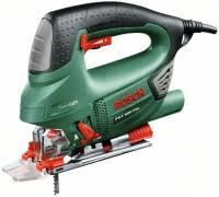 <b>Bosch PST 900</b> PEL 06033A0220 – купить <b>электролобзик</b> ...