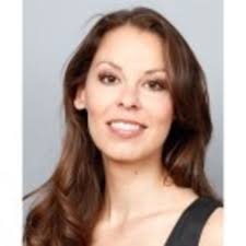 Nadine Wolf - Global Brand Strategy Siemens - BSH Hausgeräte GmbH   XING