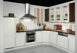 Free 3d Kitchen Design New Design For Kitchen Blake Cocom
