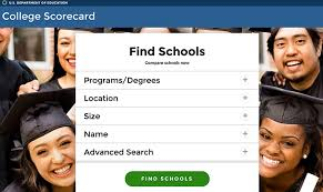 How To Compare Colleges Compare Colleges And Universities College Scorecard Texas