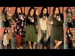 Download Mp3 Torrid Clothing Sizing Chart 2018 Free