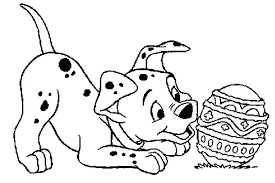Coloring Pages Easter Coloring Sheets For Preschool Free Pages To