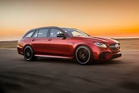It's sleek and compact for the city, yet adaptably spacious for long journeys ahead. 2020 Mercedes Benz E Class Wagon Prices Reviews And Pictures Edmunds