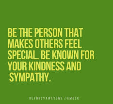 Quotes About Being Kind Cool Inspirational Quotes On Being Kind Soul Nectar Wellness Blog