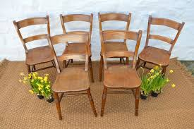 set of six victorian farmhouse dining chairs x 6 chair sets of 6 antique dining chairs