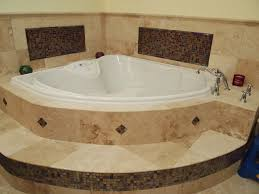 elegant large bathtubs
