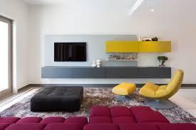 tv furniture ideas. 10 Must See IKEA TV Stand Ideas Tv Furniture B