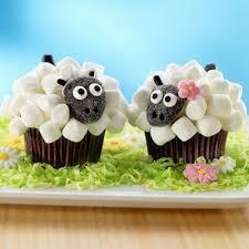really cool cupcake designs.  Designs Top10quickeasyfunnycupcakedecorgood And Really Cool Cupcake Designs