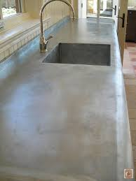 Kitchen Benchtop 5 Beautiful Kitchen Benchtops Which Are Virtually Maintenance Free