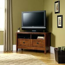 Corner Tv Cabinet With Hutch Tv Stand With Hutch Small Corner Tv Cabinet With Doors Home