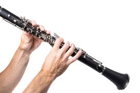 Free free jazz sheet music (all instruments) sheet music pieces to download from 8notes.com Jazz Instruments Used In Ensembles
