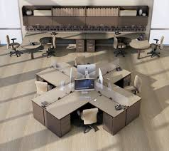 applications for the vista modular panel system from invincible the buzz in the office today centers around a collaborative working environment and the teaming concept designed the ideal footprint for your