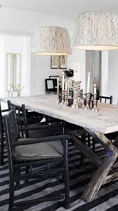 breakfast table lighting. est magazine 4 table lightingdining breakfast lighting