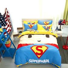 superman toddler bedding superman bedding set baby boys batman bedding set kids superman superhero duvet cover superman toddler bedding