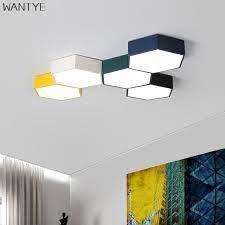 flush mount bedroom lighting fixtures