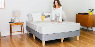 the best black friday mattress s 17 deals from casper helix leesa and more