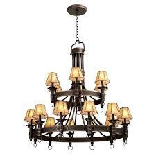 rustic chandelier for rustic wood lighting farmhouse style chandelier large chandeliers rectangular black deer antler for size of mason jar lights
