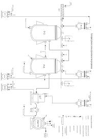 Синтез ансамблей гетероциклов на основе тиазола Раздел проекта Безопасность жизнедеятельности