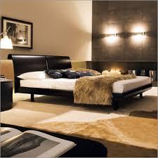 high end bedroom furniture. high end bedroom furniture
