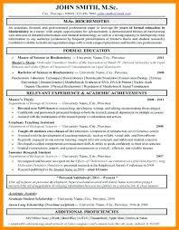 Pharma Sales Resume Example Sales Resume Objective Statement Ideas