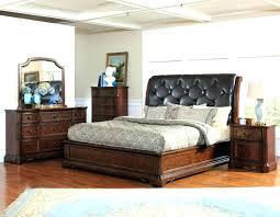 bedroom elegant high quality bedroom furniture brands. High End Furniture Brands Quality Bedroom Manufacturers Elegant Best . E