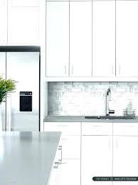 modern kitchen tiles backsplash ideas modern kitchen ideas contemporary modern white cabinet gray metal glass tile modern kitchen tiles