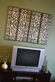 diy wall decor projects super creative wall art ideas that will expand your wall decor easy on creative do it yourself wall art ideas with diy wall decor projects intodns fo