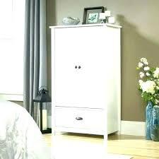 white armoire wardrobe bedroom furniture. White Armoire Wardrobe Bedroom Furniture Cheap Of O