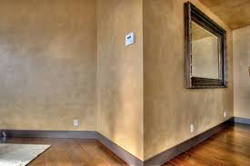Amazing Faux Painting Awesome Ideas 1000 Ideas About Faux Painted Walls On  Pinterest Faux Painting