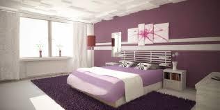 Purple Bedroom Decorations Bedroom Design Purple Home Design Ideas