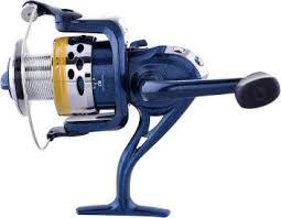 Hunting Hobby <b>Fishing Spinning</b> Reel Spool Vessel <b>Wheel</b> Line ...