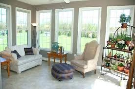 sun porch furniture ideas.  Porch Sun Room Furniture Ideas Small Idea  Wallpapers  Intended Sun Porch Furniture Ideas
