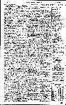 05 May 1938 - Family Notices - Trove