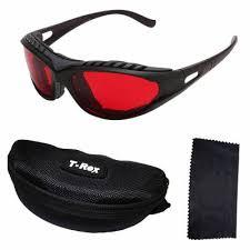 6039 <b>Laser</b> Engraved <b>Protective Goggles</b> Wavelength 180 - 590NM ...
