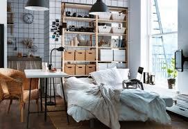 Ikea Kitchen Planning Tool Room Planner Ikea Living Room Planner Ikea Closet Planner