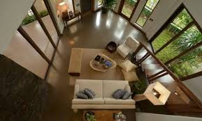 Bobby Manosa House Designs Agrra Innovations Advice From An Architect 10 Tips To